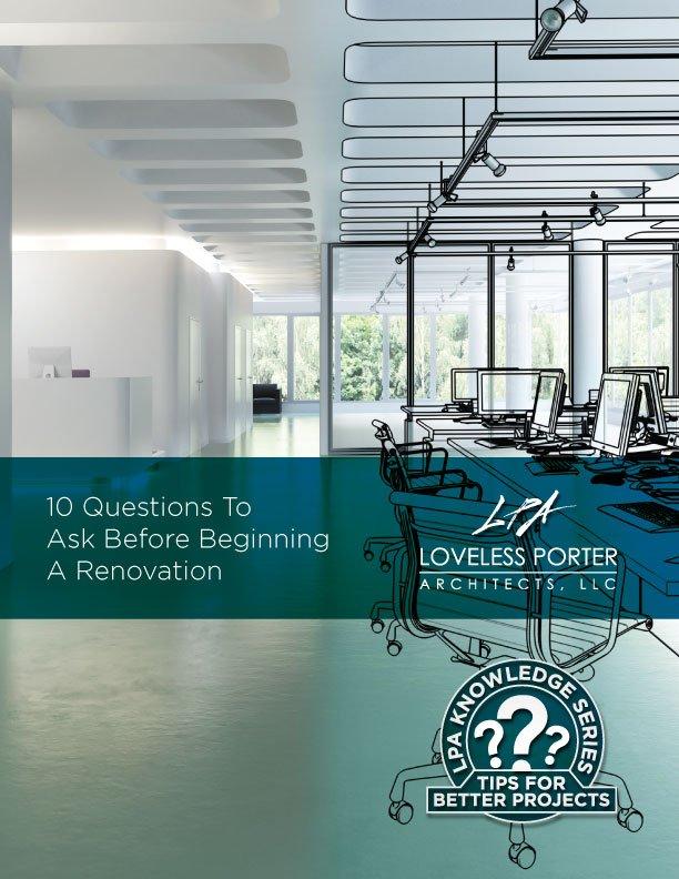 Architecture Marketing White Paper 02