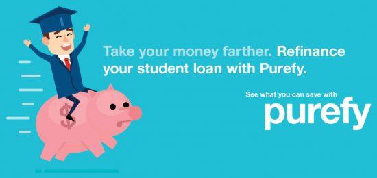 purefy-piggy
